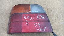Stop frana stanga bmw seria 3 e36 break cod: 83719...