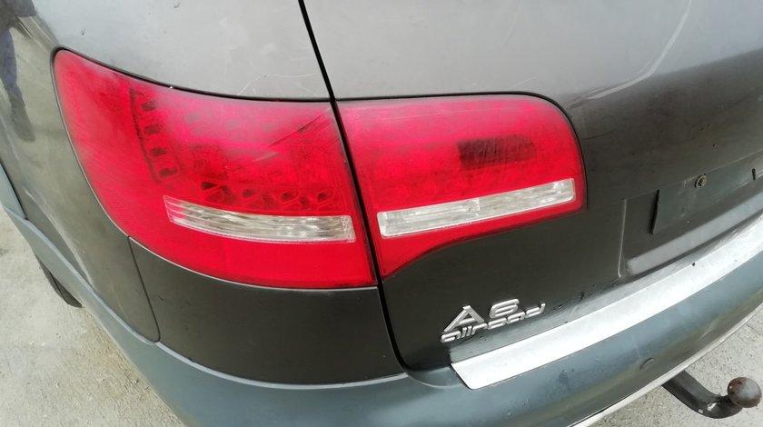 stop haion stanga dreapta Audi A6 All Road