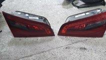 Stop haion stanga dreapta LED AUDI A3 8V Hatchback...