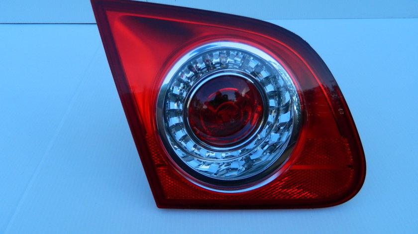 Stop hayon stanga VW Passat b6 model 2005-2010 cod 3C5945093