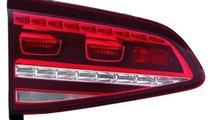 Stop interior LED Gti stanga VW Golf VII 13-17
