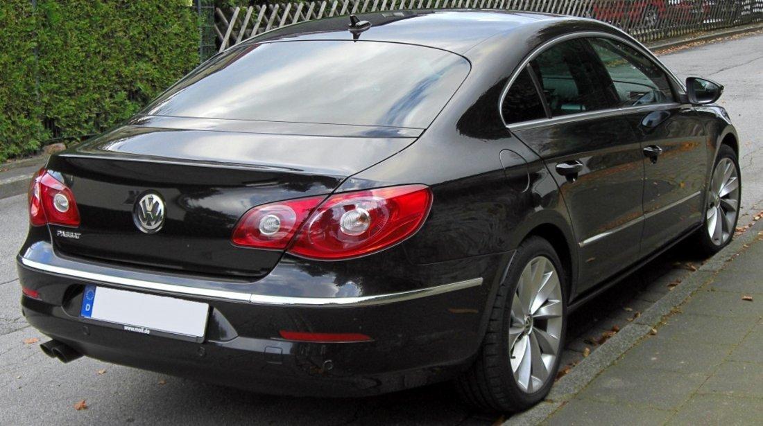 stop interior magneti marelli vw passat cc 2008 2009 2010 2011 2012
