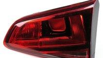 Stop interior negru dreapta VW Golf VII 13-17