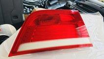 Stop interior stanga nou BMW X5 E70 2006-2010