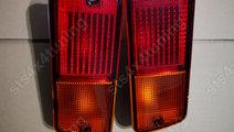 STOP LAMPA BARA SPATE NISSAN PATROL Y61 1998-2020 ...