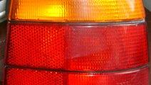 Stop Lampa BMW 5 Touring E34 518 i 01 444 1903R R