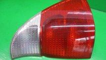 STOP / LAMPA DREAPTA CAROSERIE BMW X5 E53 FAB. 200...