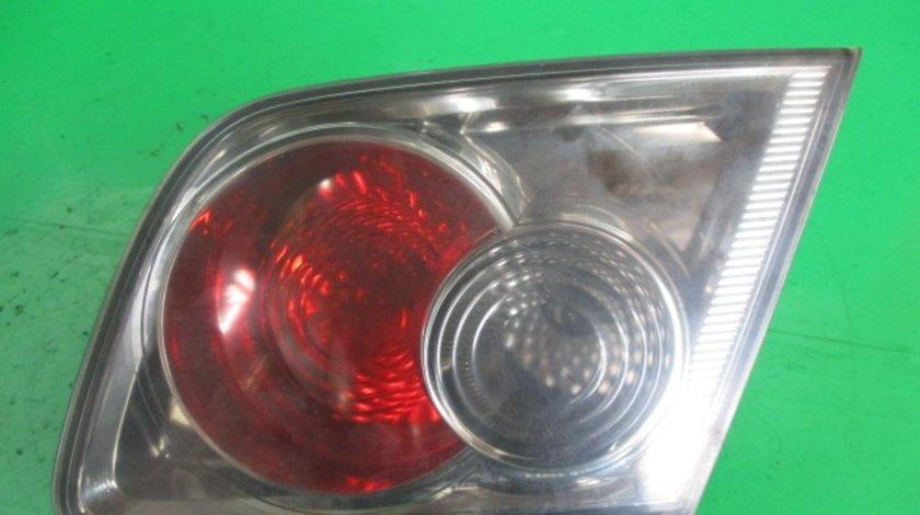 STOP / LAMPA DREAPTA HAION MAZDA 6 FAB. 2002 - 2008 ⭐⭐⭐⭐⭐