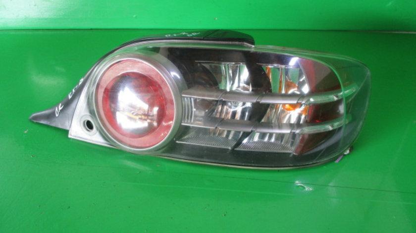 STOP / LAMPA DREAPTA MAZDA RX-8 SE17 1.3 BENZINA FAB. 2003 – 2012 ⭐⭐⭐⭐⭐