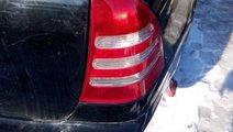 Stop lampa dreapta Mercedes-Benz C-CLASS W203 brea...