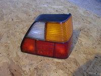 stop (lampa) dreapta spate vw golf 2