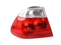 Stop lampa frana spate BMW Seria 3 E46 1998 1999 2000 2001