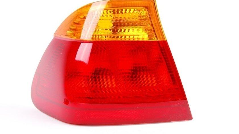 Stop lampa frana spate BMW Seria 3 E46 2001 2002 2003 2004 2005