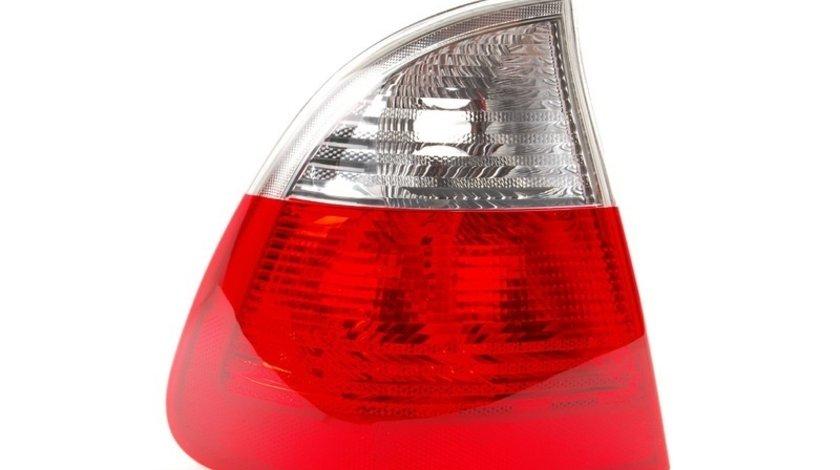 Stop lampa frana spate combi BMW Seria 3 E46 2001 2002 2003 2004 2005