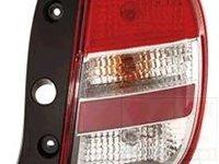 Stop lampa frana spate Nissan Micra K13 2011 2012 2013 2014