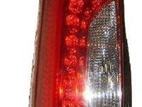 Stop lampa frana spate Nissan Xtrail T31 2012 2013 2014