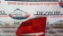 Stop / lampa haion dreapta VW Passat B7 Variant 3a...