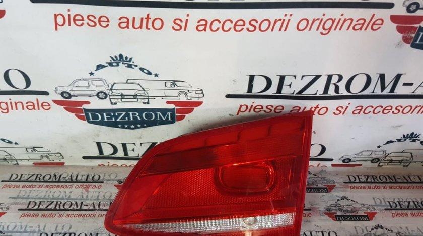 Stop / lampa haion dreapta VW Passat B7 Variant 3af945094j
