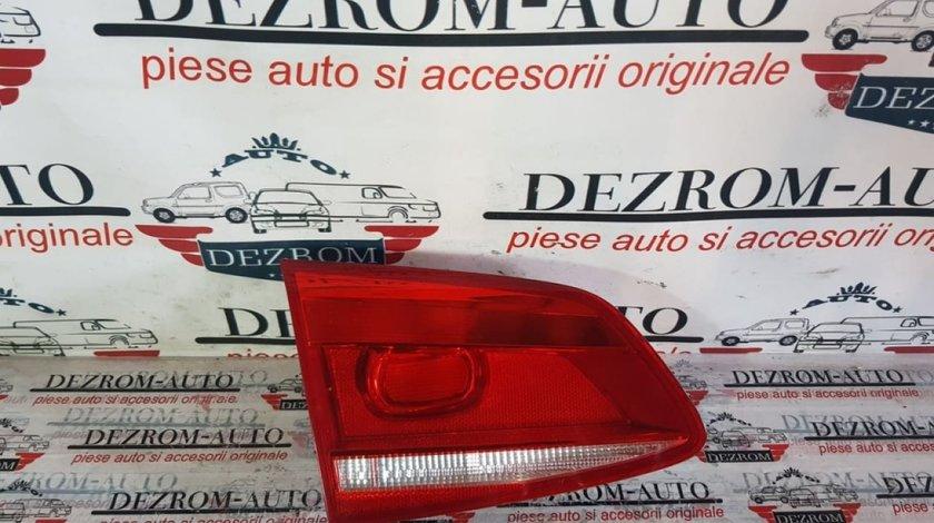 Stop / lampa haion stanga VW Passat B7 Variant 3af945093k