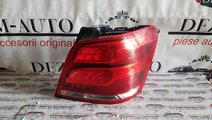 Stop / Lampa led dreapta original Mercedes-Benz GL...