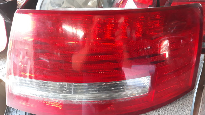 Stop lampa spate dr LED Audi A6 4F C6 2004-2008 4F5945096F