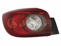 Stop lampa spate exterior 5 usi MAZDA 3 (BM) 2013-