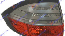 Stop Lampa Spate Exterior Stanga Ford S-Max 2007-2...
