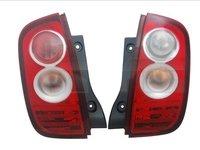 Stop lampa spate frana Nissan Micra III K12 2007 2008 2009 2010 2011 Valeo