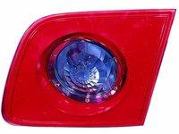 Stop lampa spate interior rosu 4 usi MAZDA 3 pana la 2007