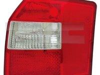 Stop Lampa spate tripla (AVANT) A4 B6 12/2000 2001 2002 2003 10/2004