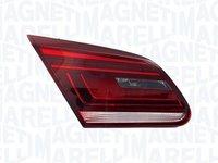 STOP LAMPA SPATE TRIPLA INTERIOR LED VW PASSAT CC 2012 2013 2014 2015