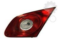STOP LAMPA SPATE TRIPLA INTERIOR VW PASSAT CC 2008 2009 2010 2011 2012