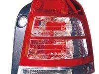 Stop lampa spate tripla STANGA OPEL ZAFIRA 2008 2009 2010 2011 2012