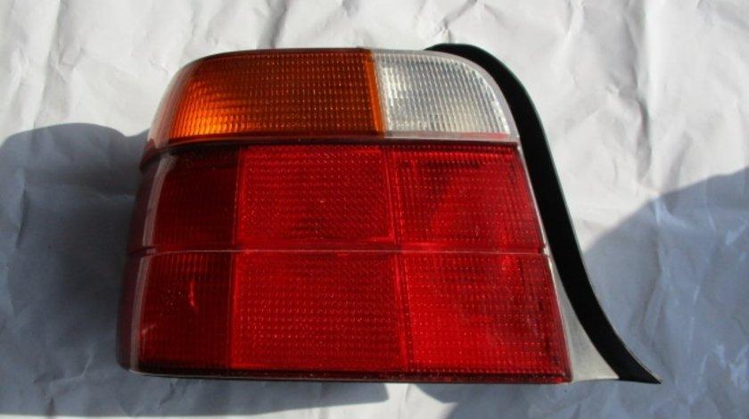 STOP / LAMPA STANGA BMW SERIA 3 E36 316 I COMPACT