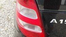 STOP,LAMPA STANGA Mercedes A-CLASS W169 2006
