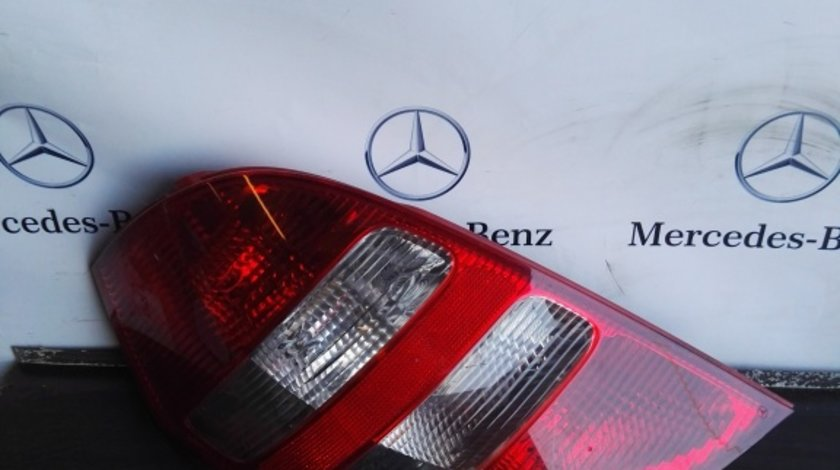 Stop lampa stanga Mercedes-Benz A-CLASS W169