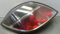 Stop,lampa,tripla,stanga,Opel Astra H,hatchback,or...