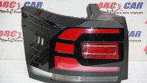 Stop Led caroserie stanga VW T-Cross cod: 2GM94509...