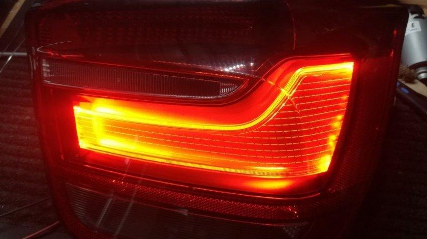Stop LED dreapta Bmw Seria 1 F20-F21 LCI 2015-2019