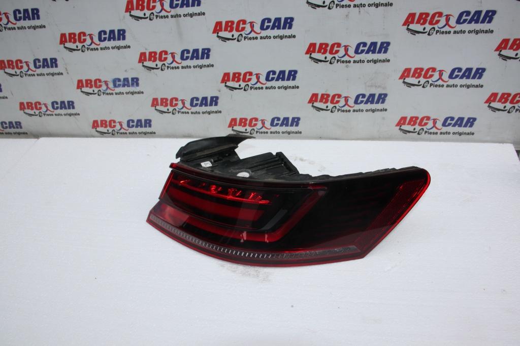 Stop LED dreapta caroserie VW Arteon cod: 3G8945208E model 2018