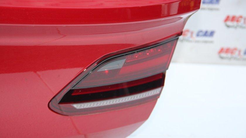 Stop LED dreapta haion VW Arteon model 2018