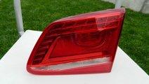 Stop LED dreapta hayon VW Passat 3AA model 2012-20...