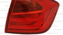 Stop LED exterior BMW Seria 3 F30