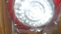stop led jetta , golf 6, opel astra, iveco daily