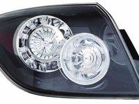 Stop led lampa spate exterior Mazda 3 2004-