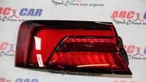 Stop LED stanga caroserie Audi A5 (F5) 2016-prezen...