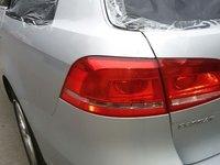 Stop pentru VW Passat B7 Break fara LED  - 230 Ron