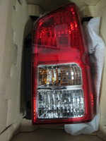 Stop spate dreapta Nissan Pathfinder R51 cod 26550-EB30C