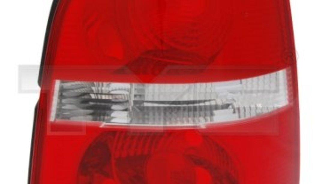 Stop spate dreapta tyc pt vw touran 2003-2010