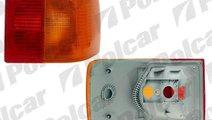 Stop spate lampa Audi 80 (B3) 10.1986-08.1991 Audi...